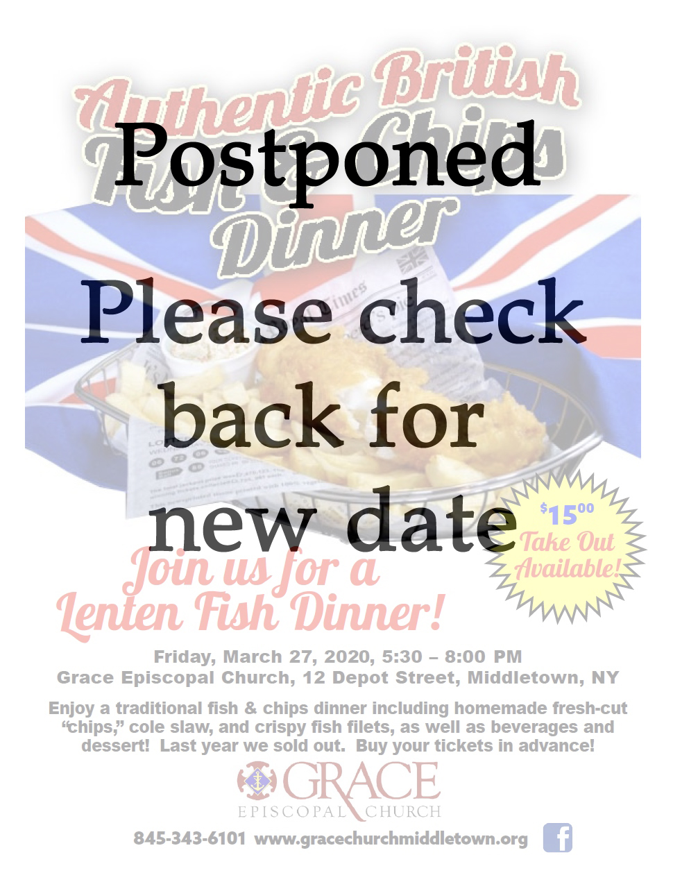 FishAndChips2020Postponed